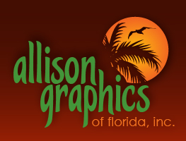 Allison Graphics of Florida, Inc.